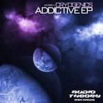 Addictive EP