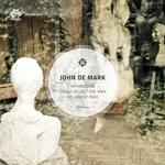 MARK, John De - Aphrodita (Front Cover)