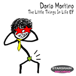 The Little Thing In Life EP