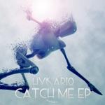 Catch Me EP