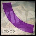 Lab 03