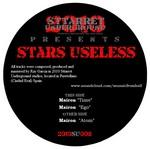 Stars Useless