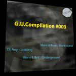 GU Compilation #003