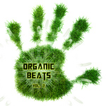 Organic Beats Vol 2