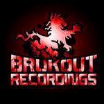 Brukout Recordings 001