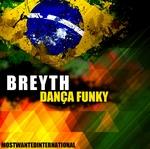 Danca Funky