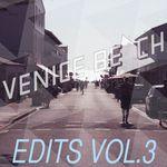 Edits Vol 3