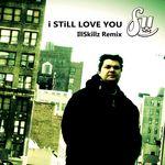 I Still Love You