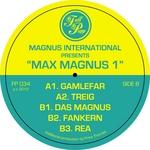 Max Magnus 1