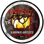 Destruction Derby EP