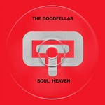 GOODFELLAS, The/LISA MILLET - Soul Heaven (Front Cover)