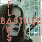 BASTILLE - Flaws (Front Cover)