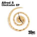 Clockwise EP
