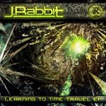 Learning To Time Travel EP