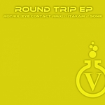 Round Trip EP