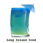 Long Island Iced
