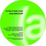 Deep Addicted EP