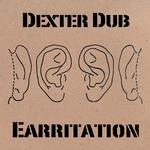 Earritation
