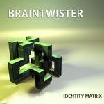 Identity Matrix
