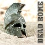 Dead Rome