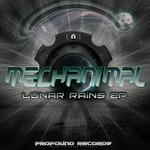 Lunar Rains EP