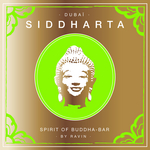 Siddharta Spirit Of Buddha Bar Vol 6