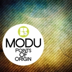 Points Of Origin EP