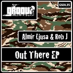 Out There EP
