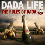 The Rules Of Dada (Explicit)