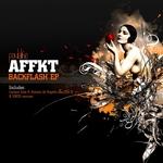 Backflash EP