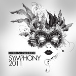 Symphony 2011