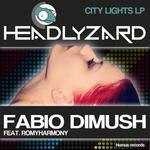 City Lights LP