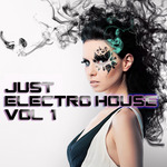 Just Electro House Vol 1