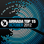 Armada Top 15 October 2012