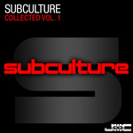 Subculture Collected Vol 1
