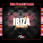 Ibiza Frenchy People: Ibiza Vol 1