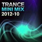Trance Mini Mix 2012 10