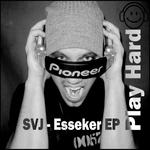 Esseker EP