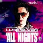 All Nights (remixes)