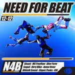 Need For Beat 12 12