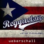 Reggaeton (Sample Pack Elastik Soundbank)