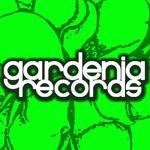 Ascending (remixes)