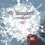 My Kingdom Compilation Vol 3