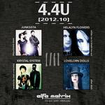 44U 2012 10