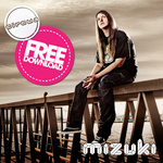 DOCTOR P feat JENNA G - Neon (Mizuki remix) (FREE TRACK) (Front Cover)