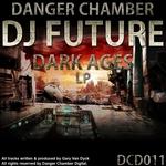 Dark Ages LP