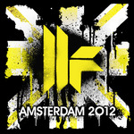 Toolroom Records Amsterdam 2012 (Original Club Mix)