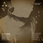 Basic Structures EP
