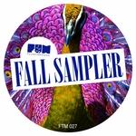 Fall Sampler