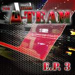 A Team EP Part 3